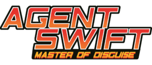 Agent Swift (Rex Swift)