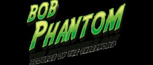Bob Phantom (Walter Whitney)