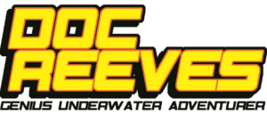Doc Reeves (Malcolm Reeves)