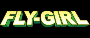 Flygirl (Kim Brand)