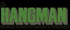 DARKMARK'S COMIC INDEX – Hangman