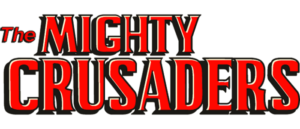 Rob Liefeld comes to Archie Comics for MIGHTY CRUSADERS relaunch