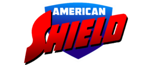 American Shield (Michael Barnes)