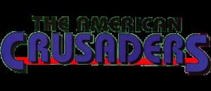 American Crusaders