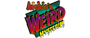 Archie's Weird Mysteries (2000)