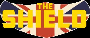 SHIELD (Canadian)