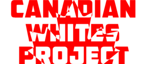 STEPHEN LIPSON TALKS ABOUT THE CANADIAN WHITES