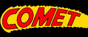 Comet (1983)