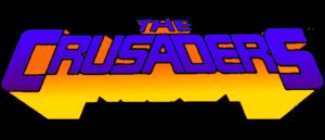 Crusaders (1992)
