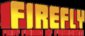 Firefly (Harley Hudson)