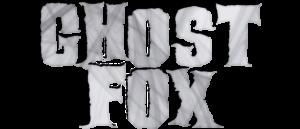Ghost Fox (Shinji Patton)