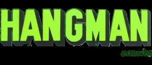 Hangman Comics – MLJ