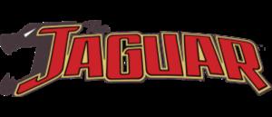 CHARACTER SPOTLIGHT – The Jaguar