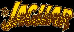 JAGUAR (1991)