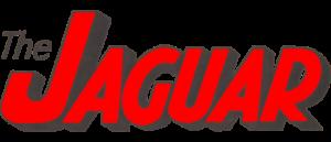 JAGUAR (1961)