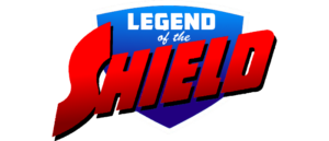 THE IMPACT OF THE LEGEND OF THE SHIELD