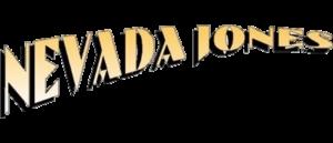 Nevada Jones