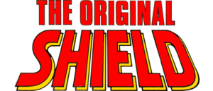 Original Shield (1984)