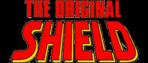 Original Shield (1984)