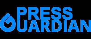 Press Guardian