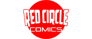 RED CIRCLE COMICS 2010-06 SOLICITATIONS