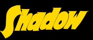 DARKMARK'S COMIC INDEX – Shadow