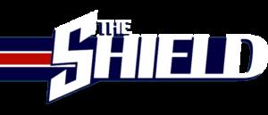 Dark Circle Comics: The Shield