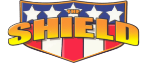 The Original American Hero A Review of The Shield—Volume One trade paperback from Archie Comics