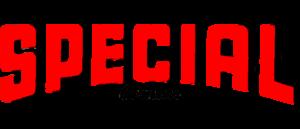 Special Comics – MLJ