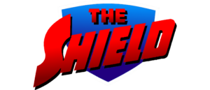 Shield (Joe Higgins)