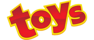 Mighty Crusaders Toys & Games