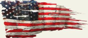 American Imitators