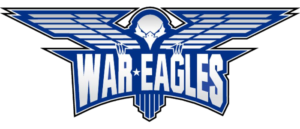War Eagles (Tim and Tom Shane)