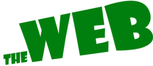 WEB (John Raymond)
