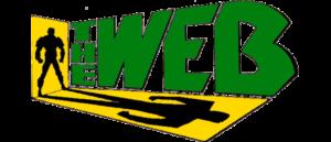 WEB (1991)