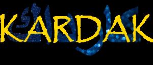 Kardak (John Cardy)