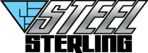 CHARACTER SPOTLIGHT – Steel Sterling