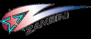 Zambini (Zachary Zambini)