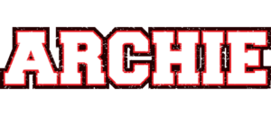 Archie 28 – Shield Cameo