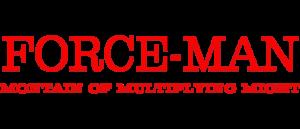 FORCE-MAN