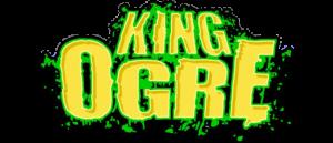 KING OGRE