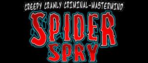 Spider Spry