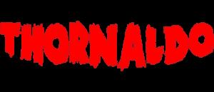 Thornaldo