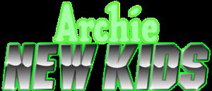 Archie New Kids