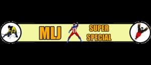 The Superman/Shield/Captain America Connection