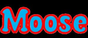 Moose Mason