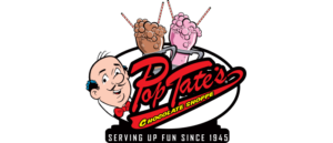 Pop Tate