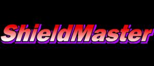 ShieldMaster (Jess Stevens)
