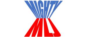 How MightyMLJ.com became MightyCursaders.net