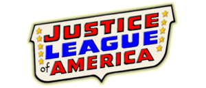 JUSTICE LEAGUE – AVENGERS – MIGHTY CRUSADERS Crossover